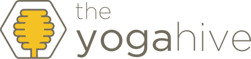 The Yoga Hive